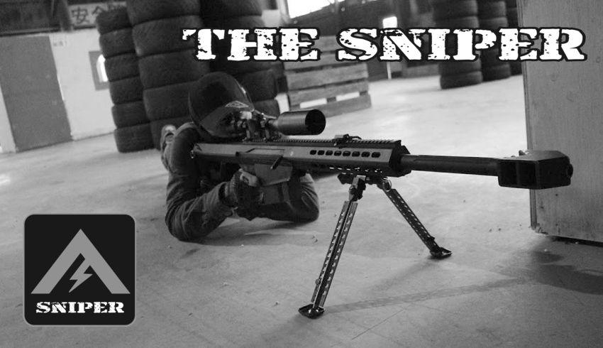 bnkr_sniper
