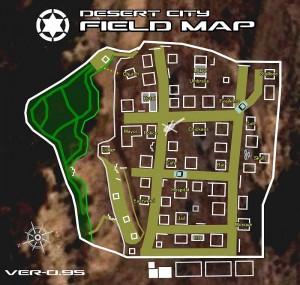 MAP-HQT