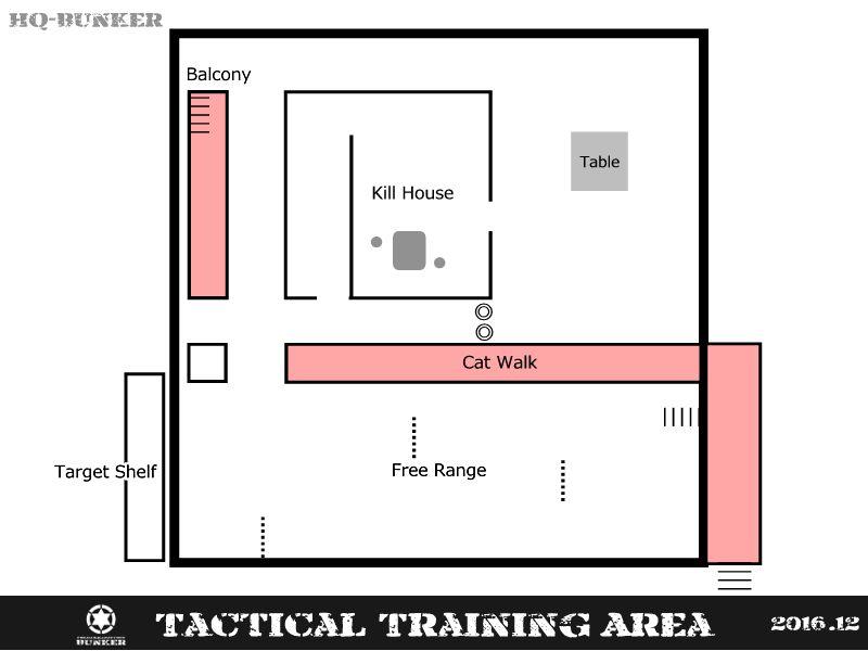 bunker-ttmap